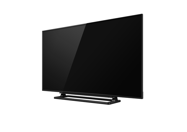 Toshiba digital TV LED 55L2550VT With USB Movie ราคาพิเศษ โทร 097-2108092, 02-8825619