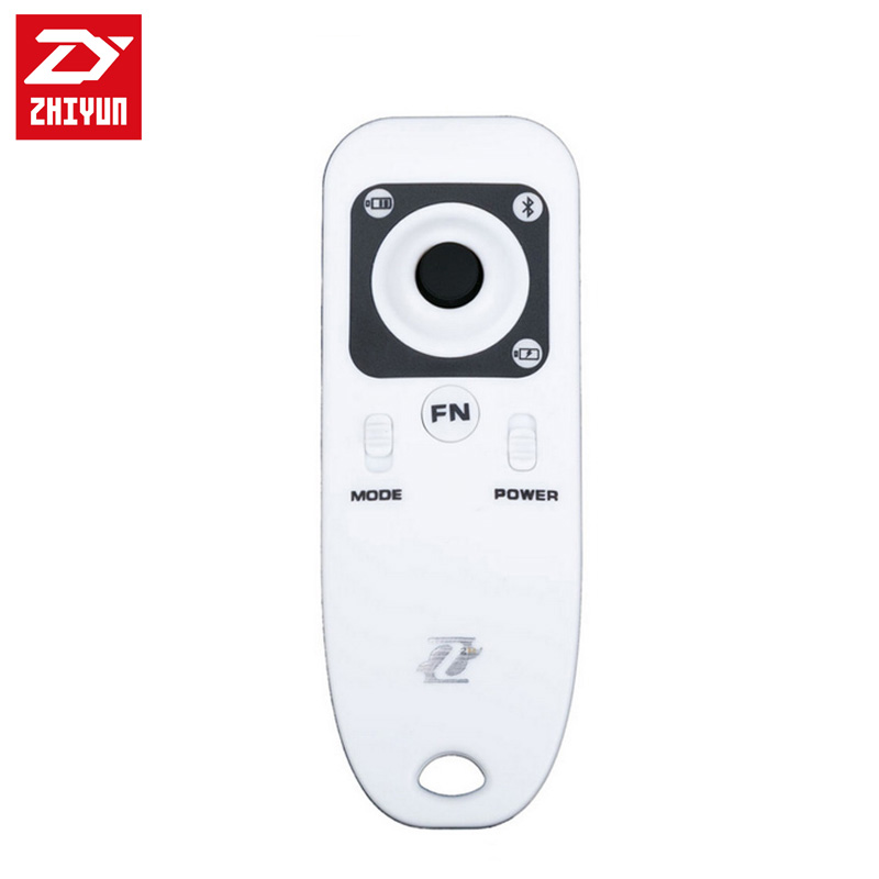 Z1 ZW-B01 Wireless Remote Control
