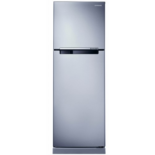 ซัมซุง ตู้เย็น 2 ประตู RT25FGRADSA ความจุ 9.1 คิว ลดถูกสุดๆ โทรเล้ยย 097-2108092