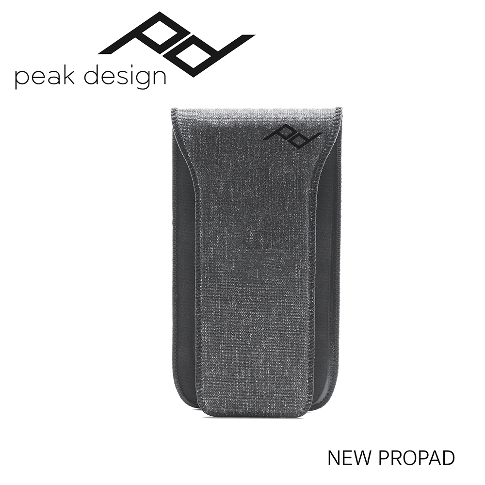 Peak Design New PRO PAD