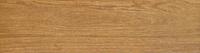 กระเบื้องลายไม้ โสสุโก้ 15x60 Jamaica-Gold