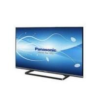 แอลอีดี ทีวี PANASONIC รุ่น TH-50AS610T โทรเล้ย 0972108092