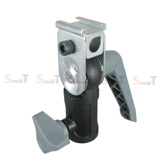 PH24 LINCO 4117 DSLR Flash Shoe Umbrella Holder