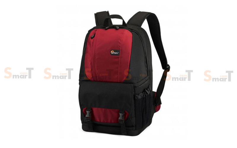 Lowepro Fastpack 250 (red)