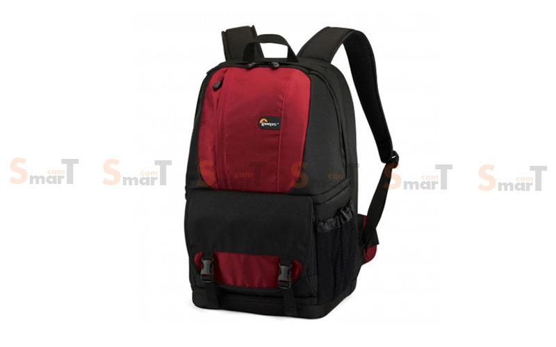 Lowepro Fastpack 250 (red)