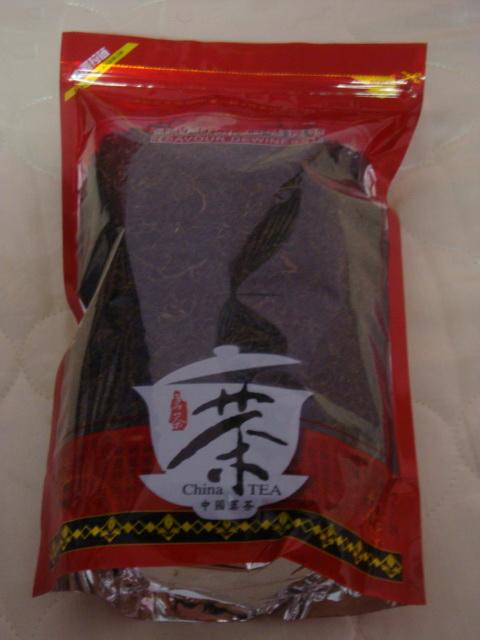 ชาเจียวกู่หลานสายพันธุ์ไทย จากดอยแม่สลอง ชนิดใบล้วนเกรด A คัดพิเศษ 1 กิโลกรัม แถมแก้วชงชา 500 ML. จำนวน 3 ใบ