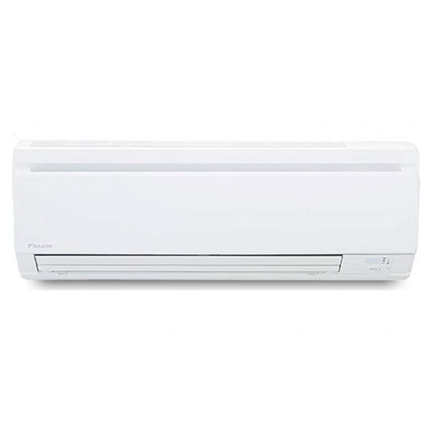 Air Conditioner Daikin FTM Smash (R-32) 18,090 BTU : FTM18NV2S โทรเล้ย 0972108092