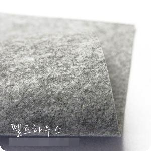ผ้าสักหลาดเกาหลีสีพื้น hard poly colors 892 (Pre-order) ขนาด 90x110 cm/หลา