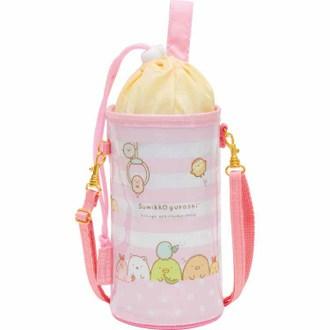 กระเป๋าใส่กระติกน้ำ Sumikko Gurashi