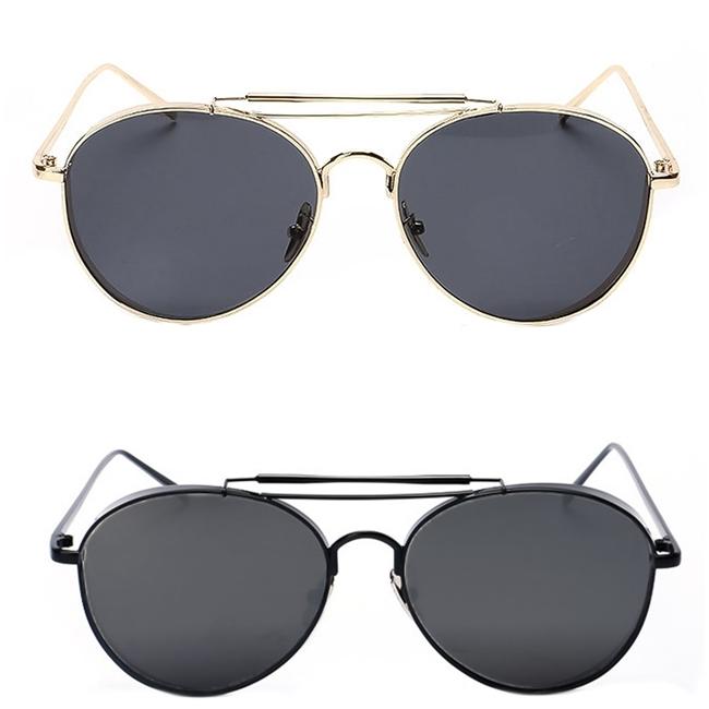 แว่นตากันแดด V Frame Jumbo